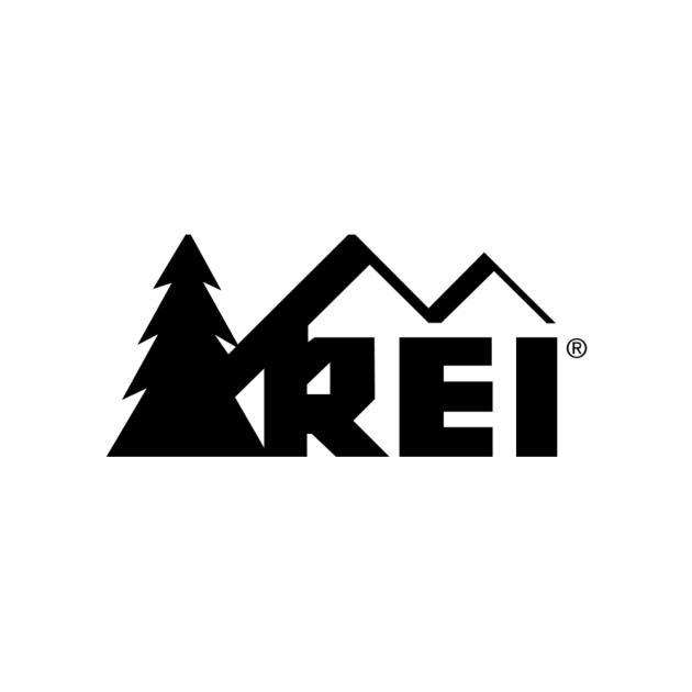 REI/アールイーアイ(レイ)