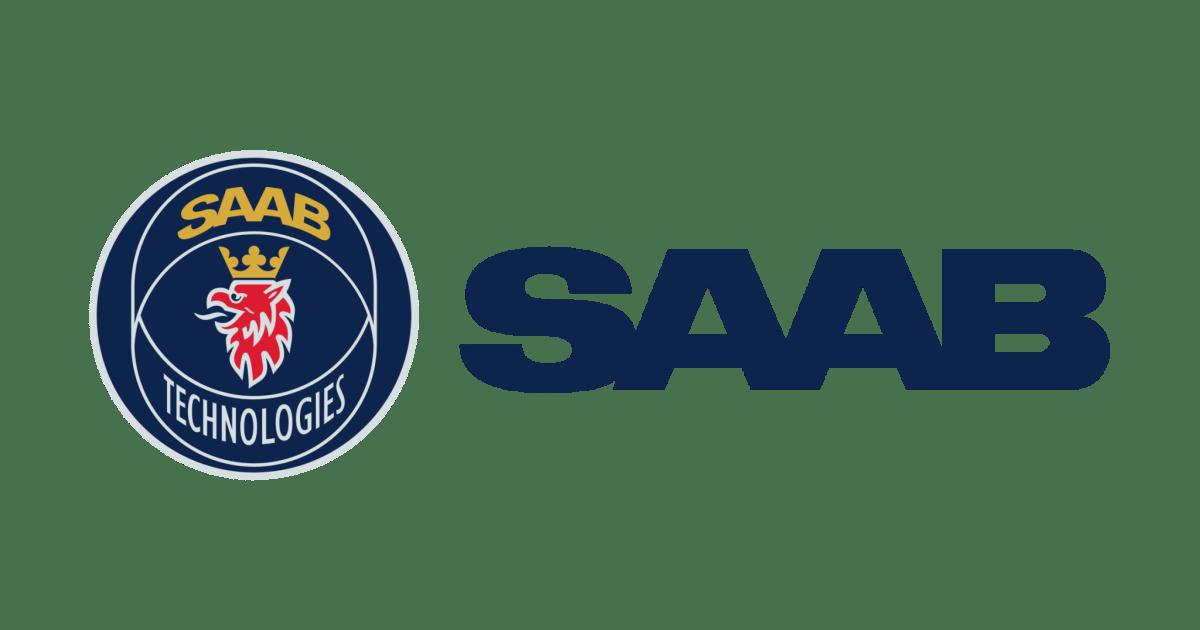 SAAB(サーブ)