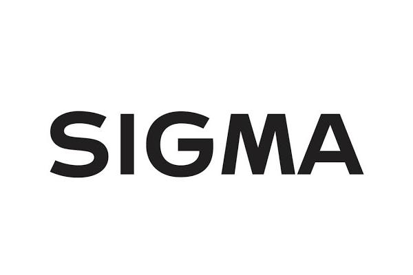 SIGMA(シグマ)