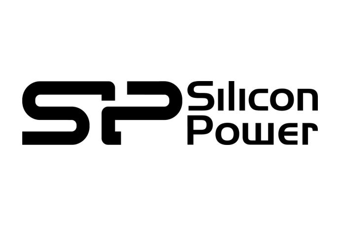 Silicon Power(シリコンパワー)