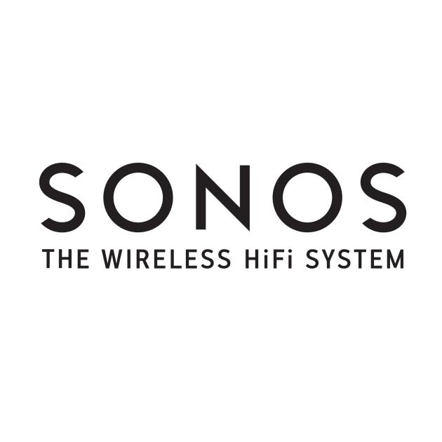 SONOS/ソノス