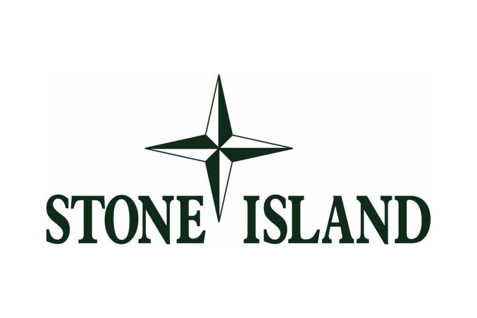 STONE ISLAND(ストーンアイランド)