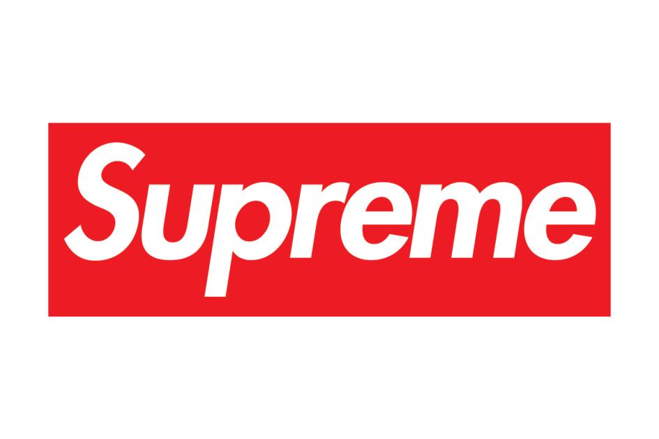 Supreme(シュプリーム)