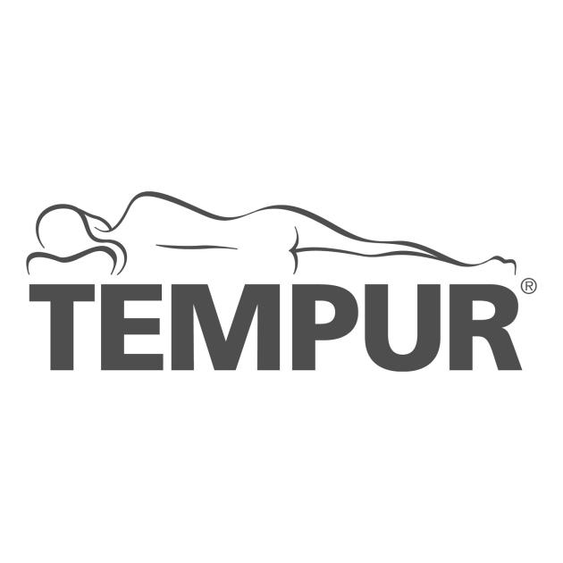 Tempur/テンピュール