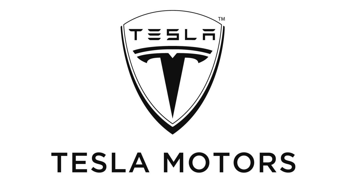 Tesla Motors(テスラモーターズ)
