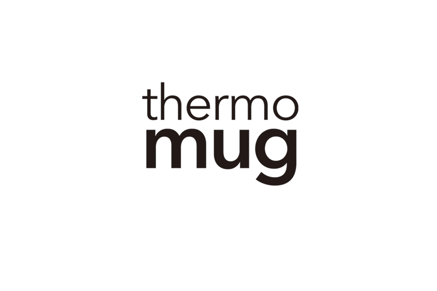 thermo mug(サーモマグ)