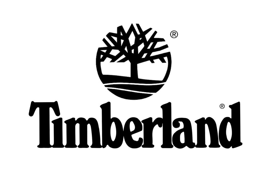 Timberland/ティンバーラント