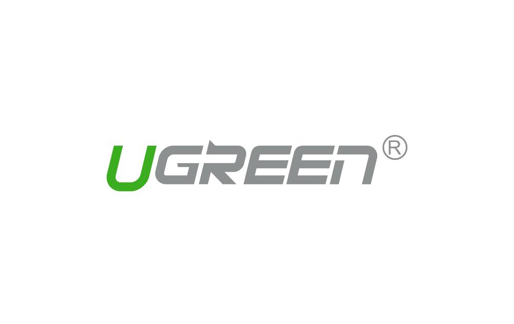 UGREEN/ユーグリーン