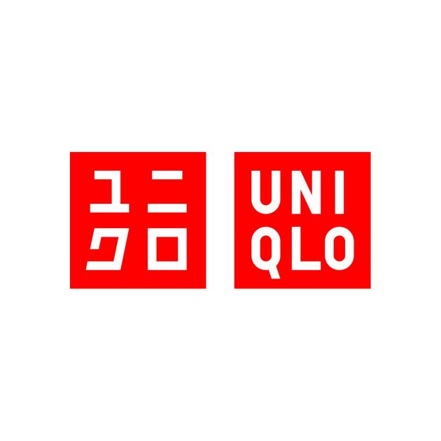 UNIQLO/ユニクロ