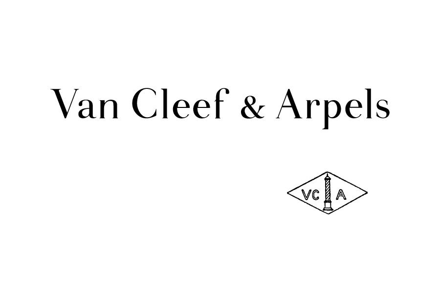 Van Cleef & Arpels (ヴァン クリーフ&アーペル)