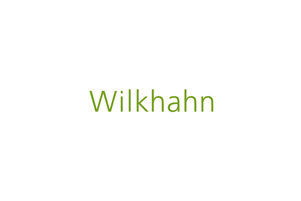 Wilkhahn(ウィルクハーン)