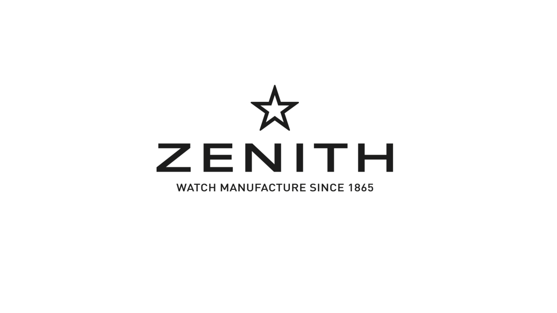 ZENITH/ゼニス
