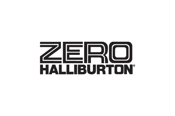 ZERO HALLIBURTON/ゼロハリバートン