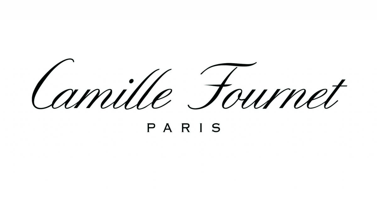 Camille Fournet(カミーユ・フォルネ)