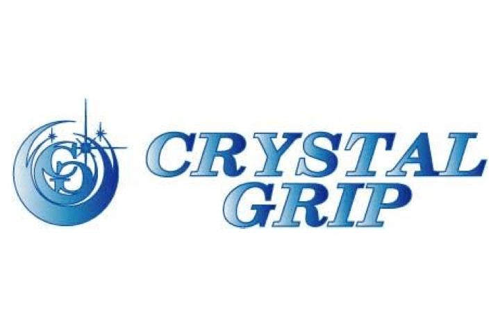 CRYSTAL GRIP(クリスタルグリップ)