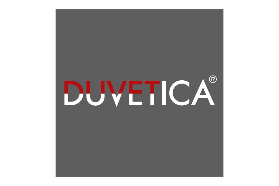DUVETICA(デュベティカ)