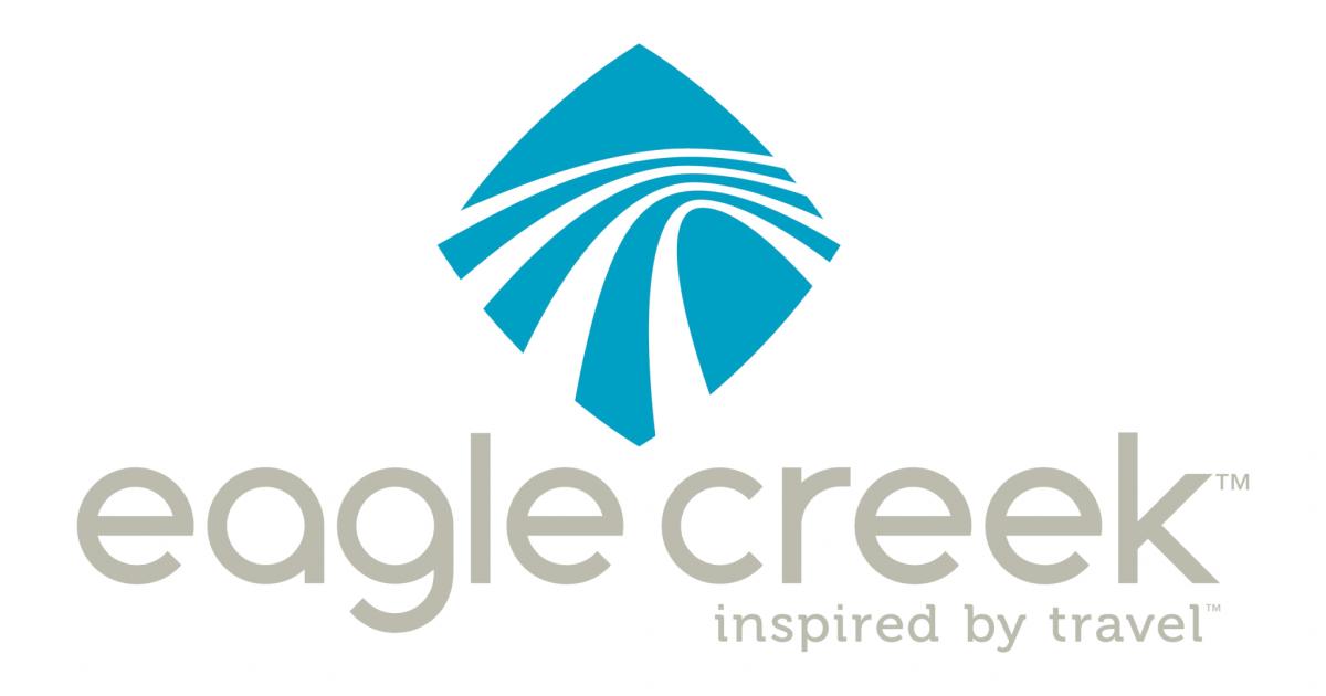 eagle creek/イーグルクリーク