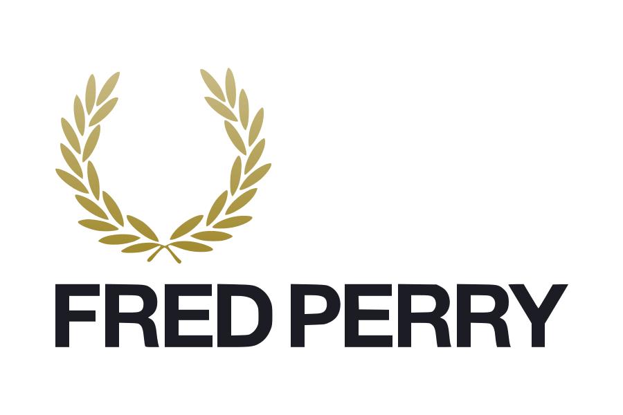 FRED PERRY(フレッドペリー)