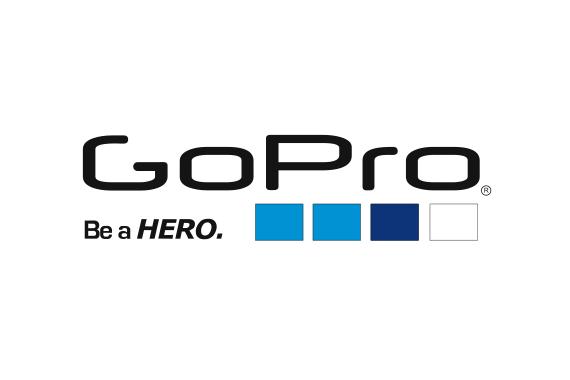 GO-PRO/ゴープロ