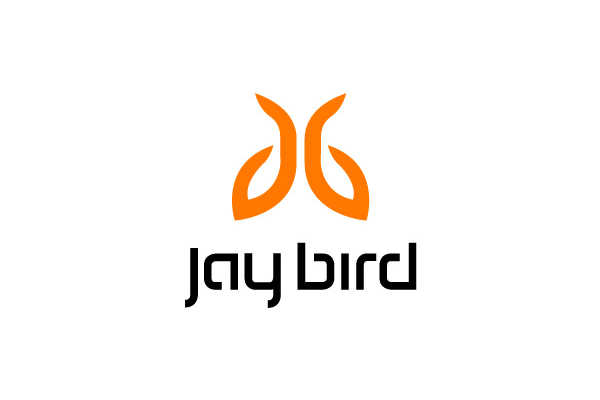 JayBird(ジェイバード)