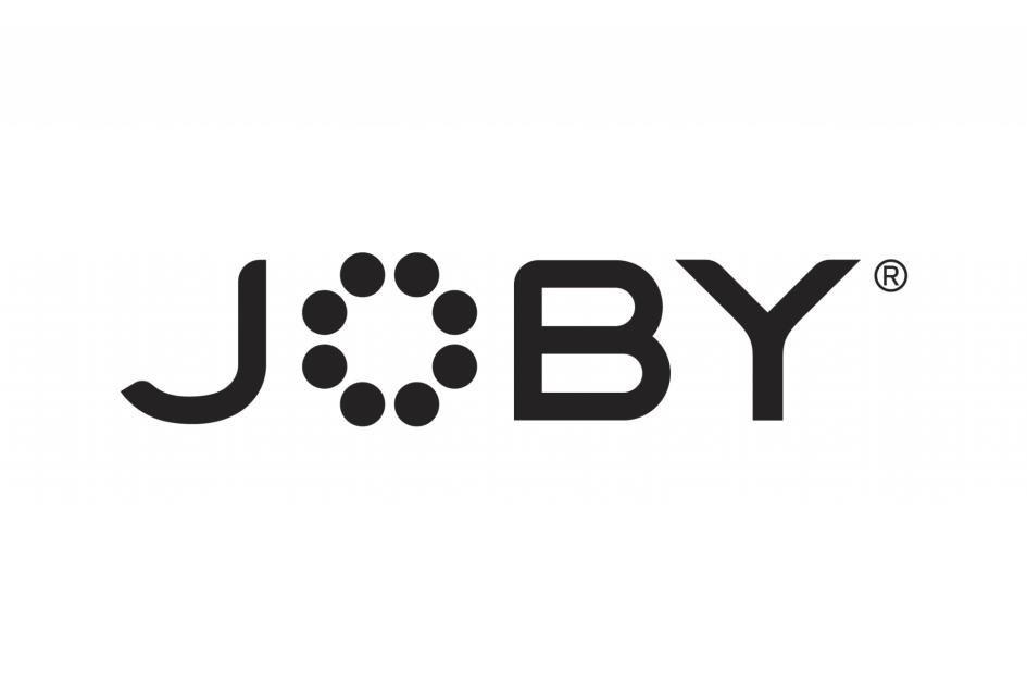 JOBY(ジョビー)