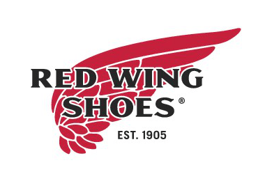 RED WING(レッドウィング)