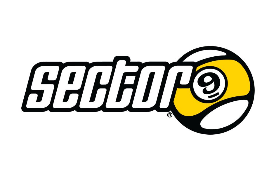 Sector 9(セクターナイン)