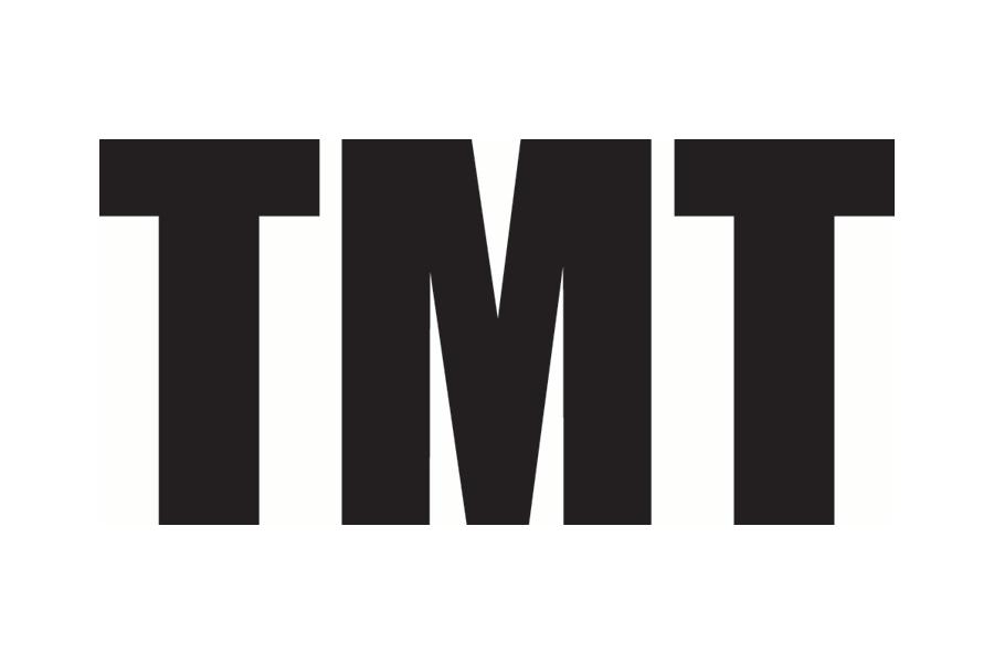 TMT(ティーエムティー)