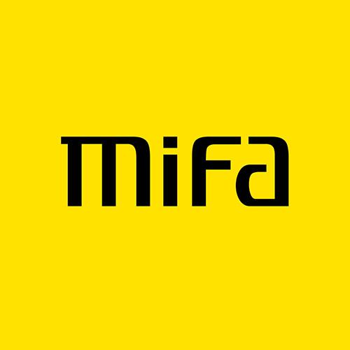Mifa/ミファ