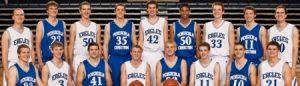 Pensacola-Eagles-Basketball-Uniforms-001