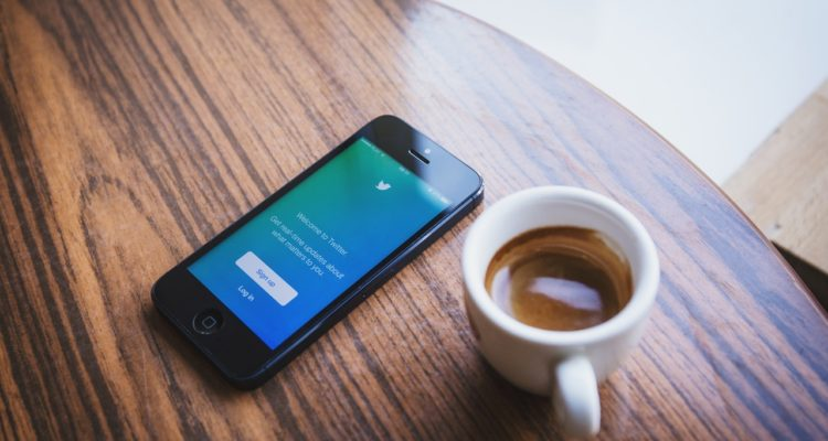 retransmision-eventos-twitter-gina-gulberti-750×400