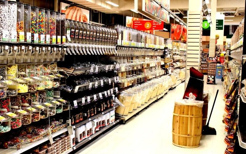 b4f390901701 supermercado Archivos - Brand and Life