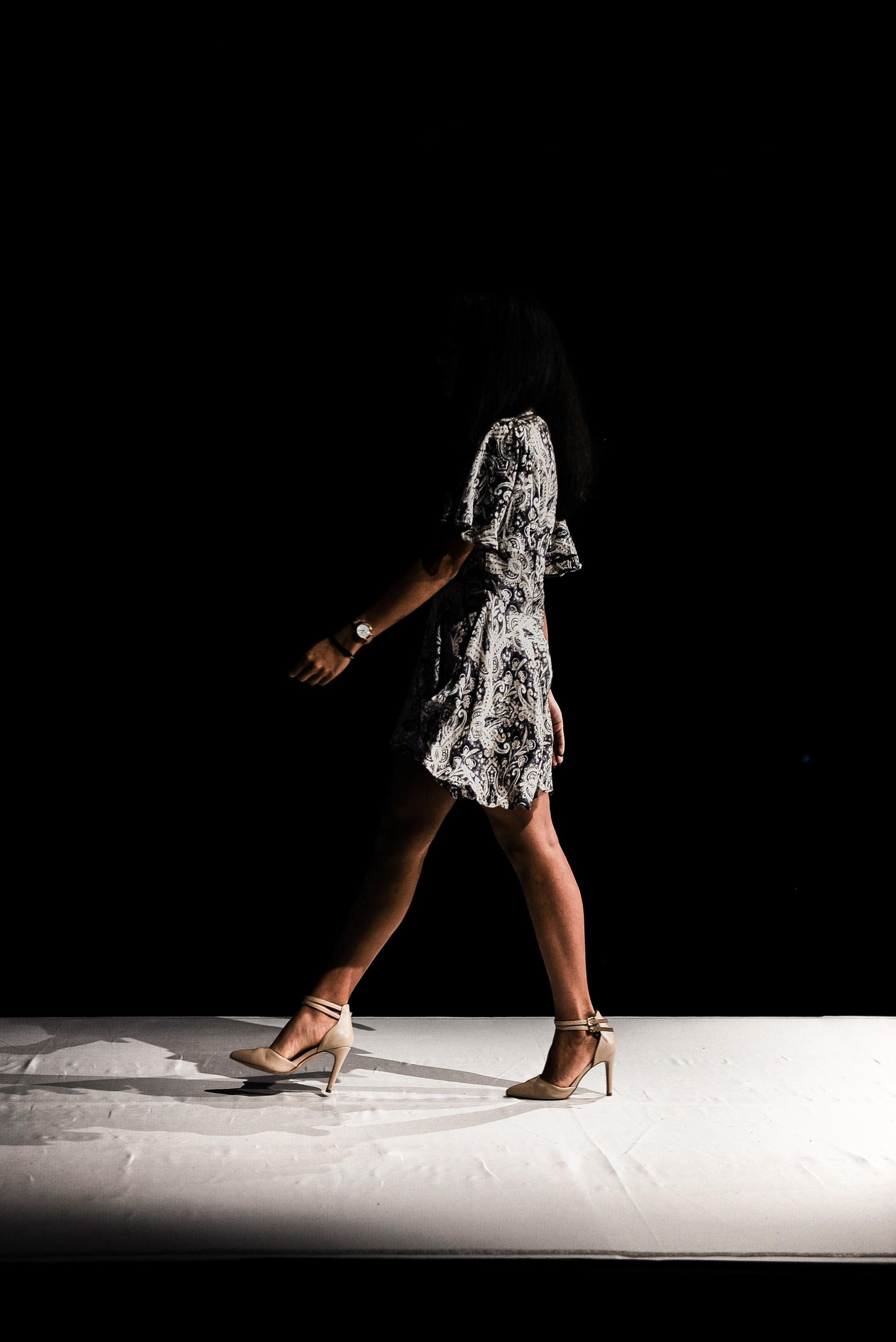 renting moda fashion
