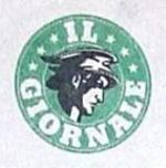 Il_giornale_logo_2