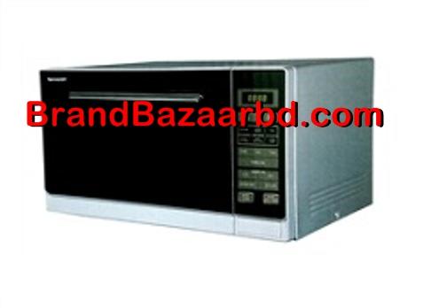 sharp microwave oven price in bangladesh sharp r 32a0 25 liter