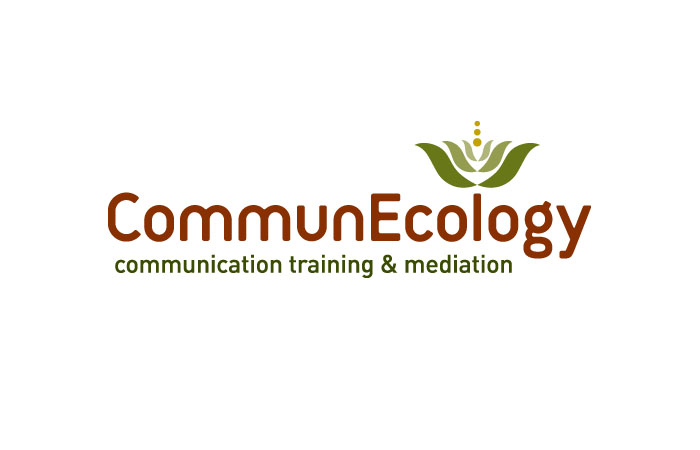 CommunEcology logo
