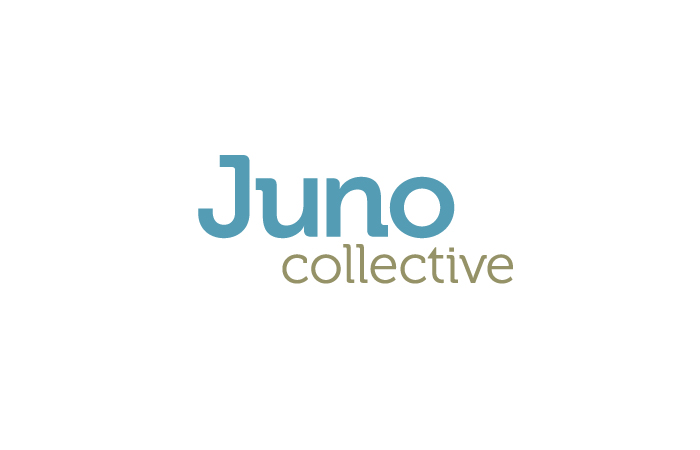 Juno Collective logo