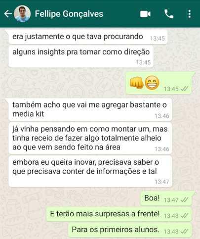 WhatsApp Image 2020-07-12 at 22.10.43 (8)