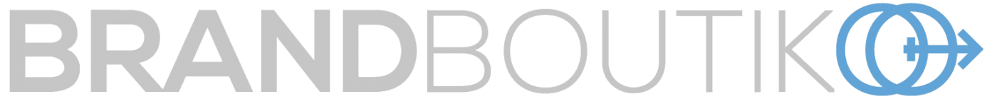BB-On-White-Grey-2Lines landscape transpaerte