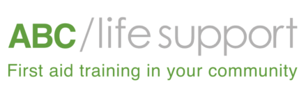 ABC_Life_Supportlogo