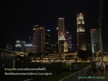 Singapore in my eyes.012