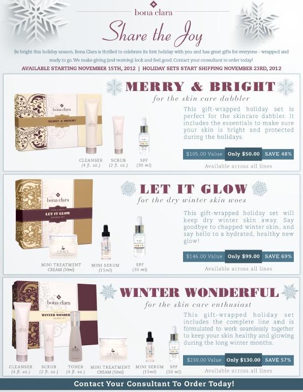 Holiday Gift Top Picks!