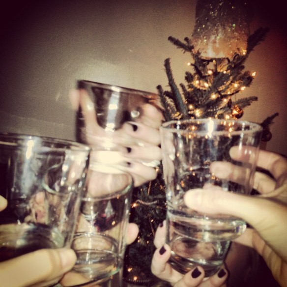 cheers_xmas 2012