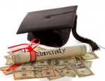 10 Most Important College Financial Aid Terms