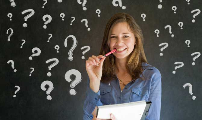 6 Bad Essay Topics for College Admissions | Brand College Consulting