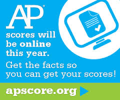 AP scores