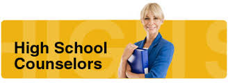 High School Counselors