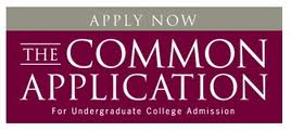 Tips on Colleges that Accept Common App   College Coach Blog   The     College Advice   Tumblr
