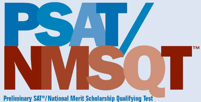 does the psat matter should you prepare brand college consulting