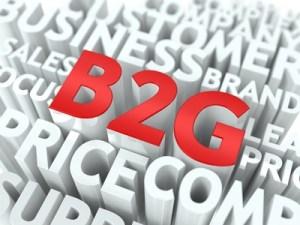 Image B2G